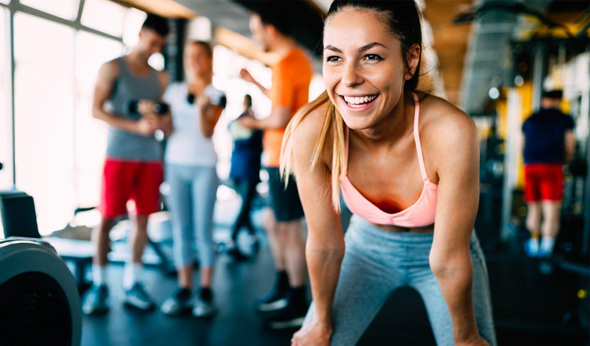 post workout carboidrati